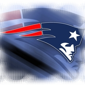 Thumb new england patriots wallpaper 11